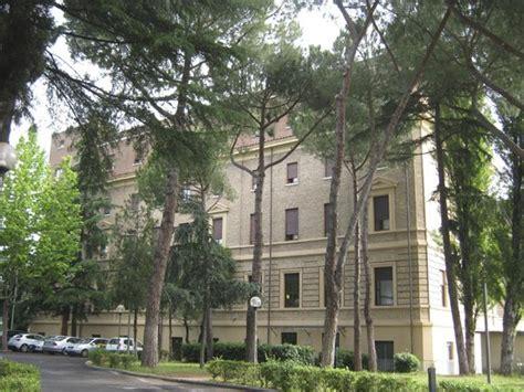 casa bonus pastor roma casa bonus pastor vatican city italy