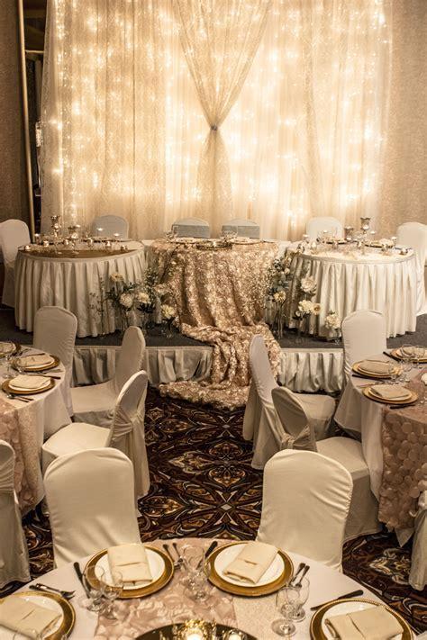 Vintage Wedding Decor #vintage #wedding #decor #