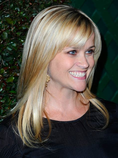 hairstyles for heart shaped faces 20 flattering cuts long hairstyles for women with side bangs hairstyles for
