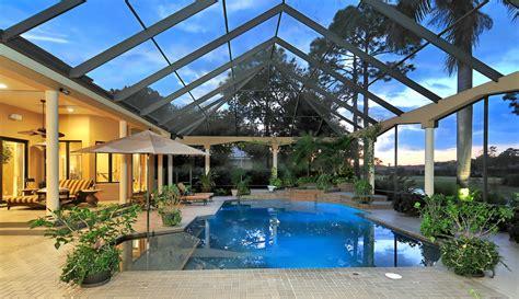 best inspiring indoor swimming pool design ideas desainideas surprising pool enclosures prices decorating ideas gallery