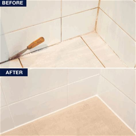 bathroom tiles leaking how to regrout bathroom tiles peenmedia com