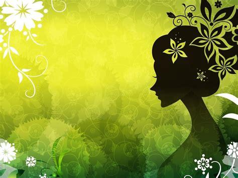 imagenes cristianas 1024x768 картинка весна девушка цветы стиль 1024x768 скачать