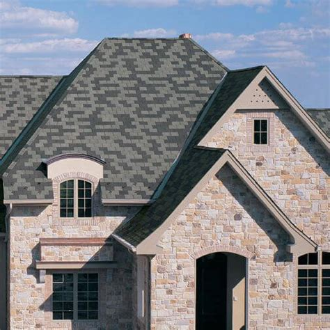 reasons  install  faux slate roof roofcalcorg