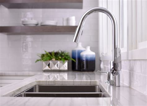 hansgrohe axor kitchen faucet reviews wow blog hansgrohe focus kitchen faucet reviews wow blog