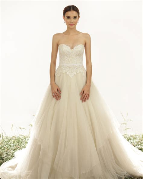 Wedding Philippines 2015 by Veluz Reyes Ready To Wear 2015 Bridal Collection Wedding