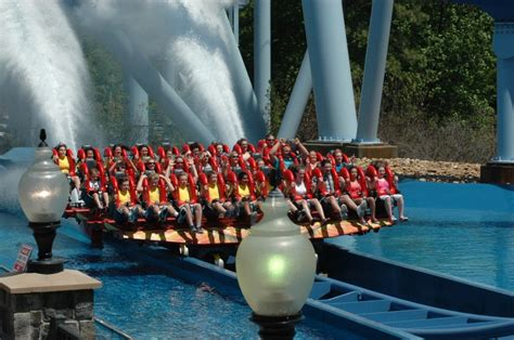 usa today travel section griffon sheikra named the 7th most thrilling theme park