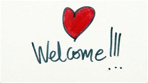 how to your to greet visitors teach your entire church to welcome visitors womenleaders
