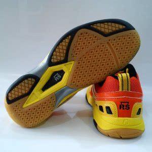 Sepatu Badminton Rs Jf 794 jual rs jf 794 sepatu badminton bulutangkis shoes di lapak