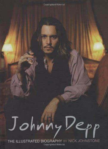 johnny depp biography amazon johnny depp usa