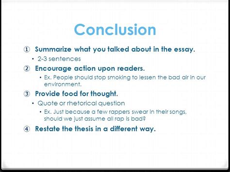 Quit Essay by Quit Essay Easy Scholarships For Non Smokers Easy Scholarships Now Quit Essay