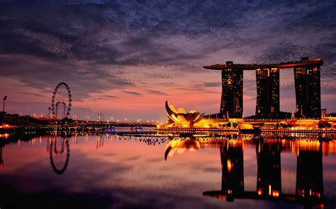 wallpapers for desktop travel 50 free 4k singapore wallpaper images for download