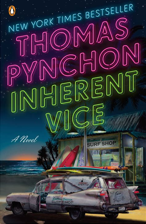 inherent vice inherent vice posters promo and jacket design