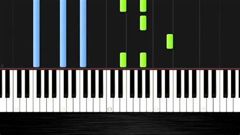 piano tutorial by plutax interstellar ost quot first step quot piano tutorial 50