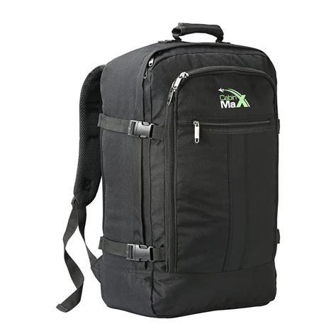 cabin max metz bagaglio a mano aereo prezzi e modelli bagaglio a mano net