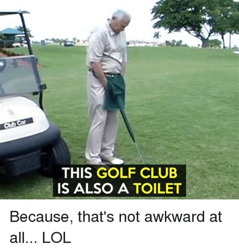 Golf Meme - meme funny on golf course pictures inspirational pictures