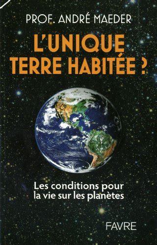 Livre Pdf Gratuitment Telechargement L Unique Terre