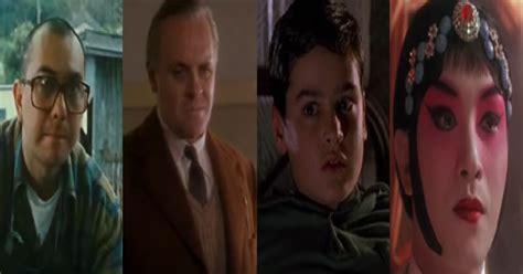 1993 best actor best actor alternate best actor 1993