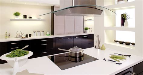 stunning fitted kitchens from betta living betta living kitchen for christmas betta living