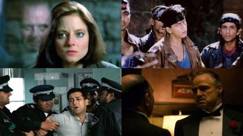 indian film got oscar oscar winning hollywood movies remade in bollywood a