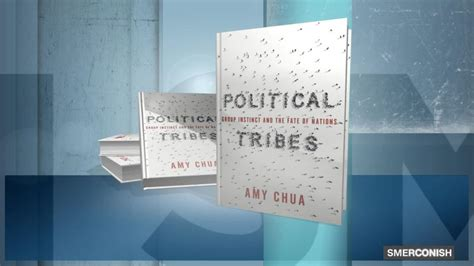 1408881578 political tribes group instinct and political tribes review an unreliable guide to the