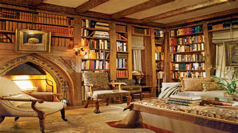 beautiful home libraries interior home designers beautiful home libraries with