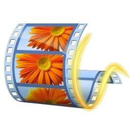 télécharger windows live movie maker : gratuit