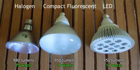 led vs regular light bulb comparing led light bulbs with regular bulbs and cfls