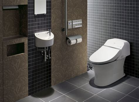 water tech bathroom fittings china media pooh poohs japanese luxury toilet seats the
