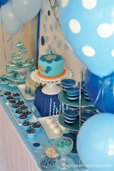 table decoration ideas for birthday party bubble birthday party creative juice