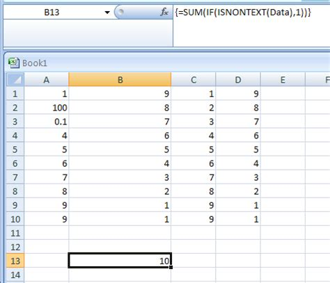 java pattern non capturing group exle counting nontext cells isnontext 171 information functions