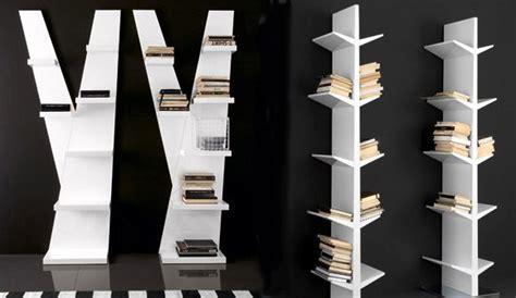 modern wall bookshelf modern wall bookcase designs by compar