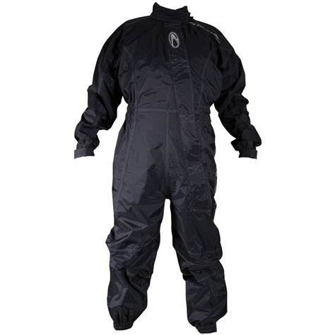 Motorrad Overall by Richa Typhoon Waterproof Coverall Overalls Motorcycle