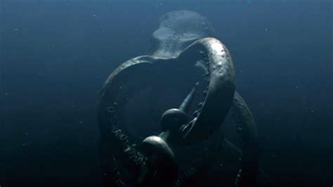 film giant octopus mega shark vs giant octopus 2009 review