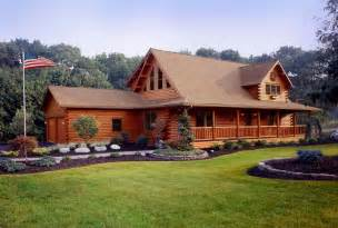log cabin homes modular home modular homes look like log cabins