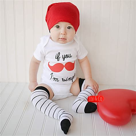 day shirt boy valentines day shirts s day tees