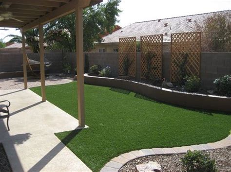 cheap backyard pools tucson landscaping pictures landscaping ideas