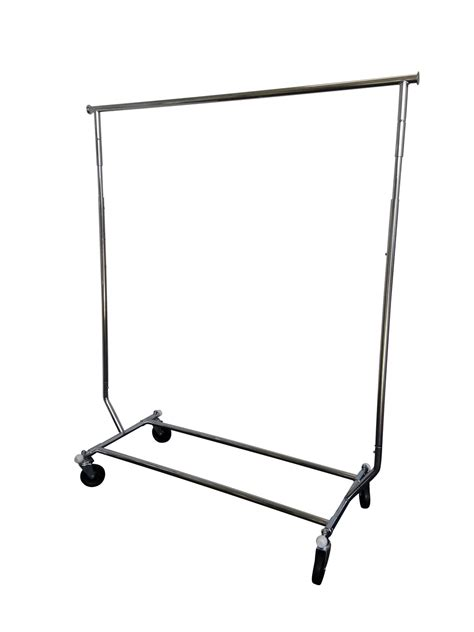 Cheap Garment Rack by Cheap Second Garment Rack