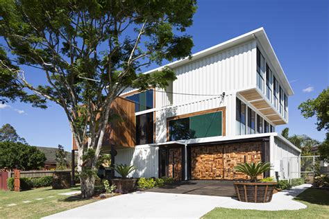 grand designs shipping container house grand designs australia diana miller