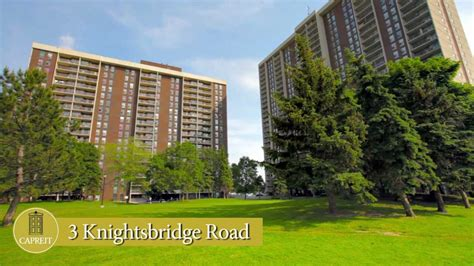 room for rent near bramalea city centre brton apartments for rent 3 knightsbridge road