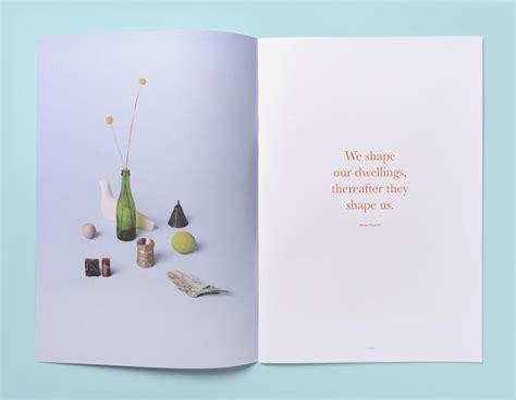 brochure design designspiration best print design brochure designed naughtyfish images on