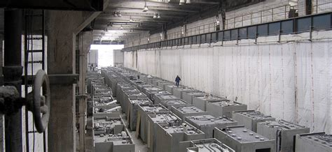 the bathroom factory it s now too expensive to build local for new york s