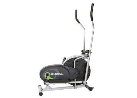 best value elliptical for home use 28 images top 5