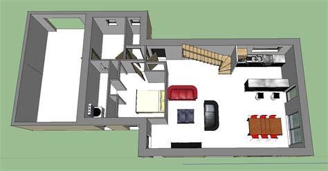 home design 3d 2 etage maison 131m 178 habitables 233 tage partiel vos avis svp 109 messages page 4