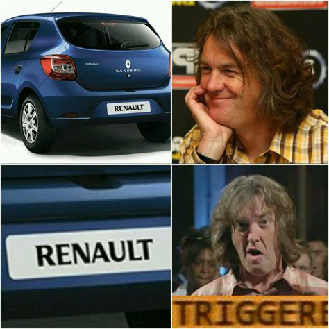 James May Meme - james may wants dacia