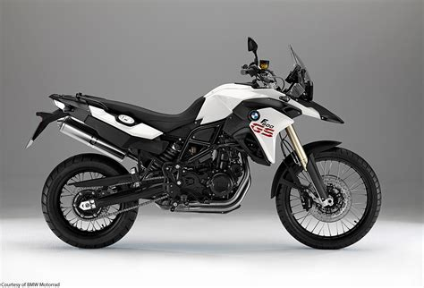 2016 bmw f 800 gs motorcycle usa