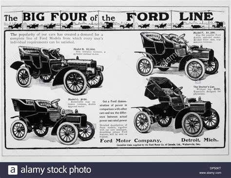 ford group ford motor company models impremedia net