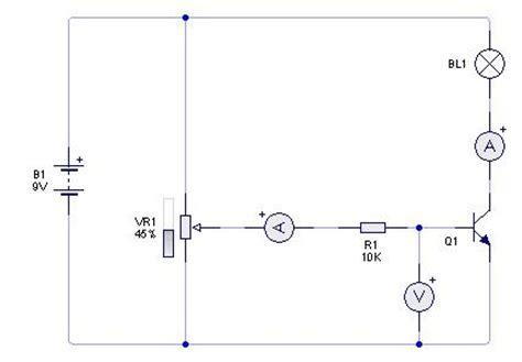 transistor sebagai penguat dan sebagai saklar transistor sebagai saklar dan penguat 28 images transistor mempunyai 3 elektroda 28 images