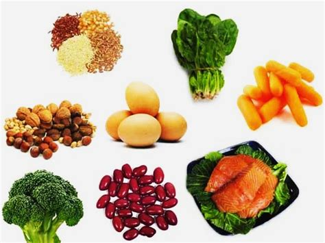 alimenti omega 3 gli omega 3