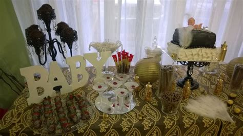 Great Gatsby Baby Shower by 38 Best Images About Great Gatsby On