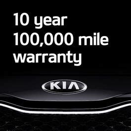 Kia 10 Year Warranty What Does It Cover 17 Best Images About Kia On Cars Alloy Wheel